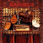 Danubius Songs