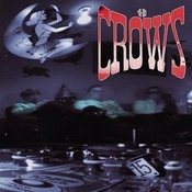 The Crows Songs