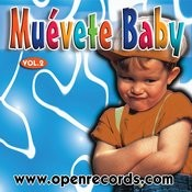 Muevete Baby 2 Songs