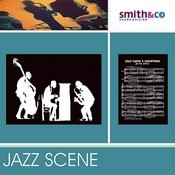 Jazz Scene Songs