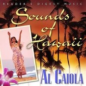 Reader's Digest Music: Sounds Of Hawaii - Al Caiola Songs