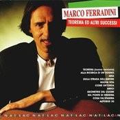Teorema Ed Altri Successi Songs