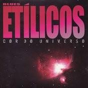 Cor Do Universo Songs