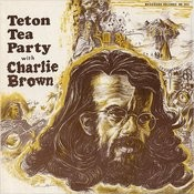 Teton Tea Party Songs