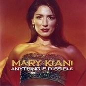 Anything Is Possible (4-Track Remix Maxi-Single) Songs