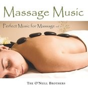 Massage Music: Perfect Music For Massage, Vol.1 Songs