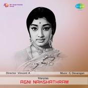 Agni Nakshathram Songs