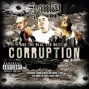 Corruption (Parental Advisory) Songs