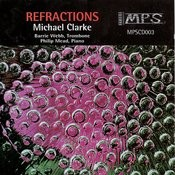 Refractions Song