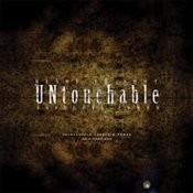 Untouchable (Remix) Song
