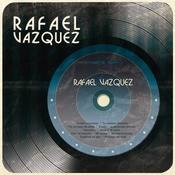 Rafael Vzquez Songs