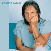 Roberto Carlos 2005 Songs
