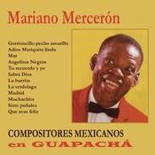 Compositores Mexicanos En Guapach Songs