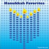 Hanukkah Favorites Songs