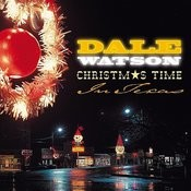 Christmas Time In Texas Songs