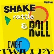 Shake, Rattle and Roll (Single) Songs