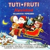 Navidad Songs