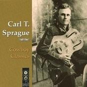 Cowboy Classics Songs
