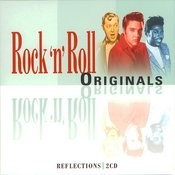 Rock 'N' Roll Originals (Digitally Remastered) Songs