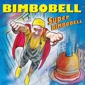 Super Bimbobell Songs
