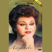 40 Hayedeh Golden Songs, Vol 1 - Persian Music Songs