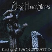 Classic Horror Stories Songs