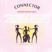 Noches Cubanas Vol. 4 Songs