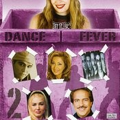 Dance Fever, Vol 2 - Persian Music Songs