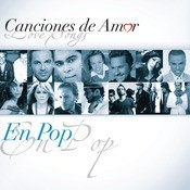 Canciones De Amor... En Pop Songs