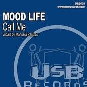 Call Me Songs