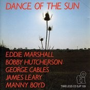 Dance Of The Sun Songs
