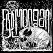 Bolmongani Songs