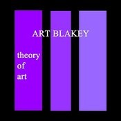 Theory Of Art Songs