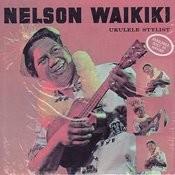 Nelson Waikiki Ukulele Stylist Songs