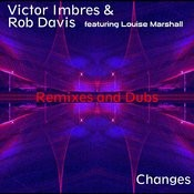 Changes - Remixes and Dubs Songs