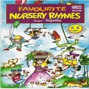 Favourite Nursery Rhymes Songs