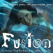 Fusion Songs