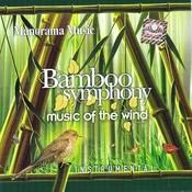 Bamboo Symphony Songs