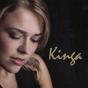 Kinga Songs