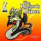 The Dragon's Dance Songs