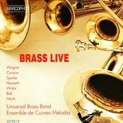 Brass Live Songs