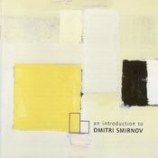 An Introduction to Dmitri Smirnov Songs