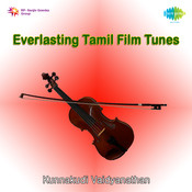 Everlasting Film Tunes Songs