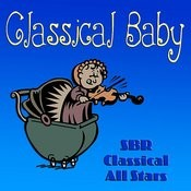 Classical Baby Songs