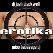 Erotika (Electro Useful Bass) Song