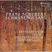 Franz Schubert/ Schwanengesang Songs
