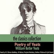 Poetry Of Yeats Songs