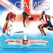 The Games Songs