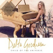 Child Of The Universe Songs