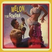 Meln Y Su Sonora Songs